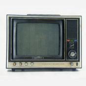 13型テレビ01
