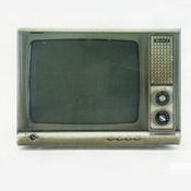 14型テレビ07