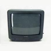 14型テレビ01