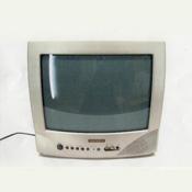 14型テレビ06