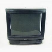 16型テレビA-01