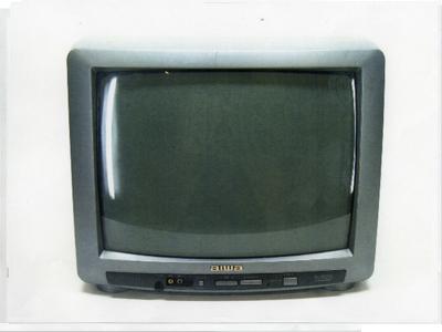 20型テレビ02