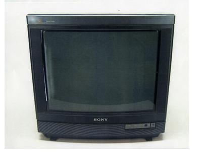 21型テレビB-01