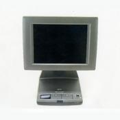 8型液晶カラーテレビ01