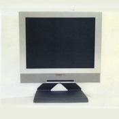 12型液晶カラーテレビ01