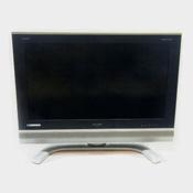 32型液晶カラーテレビ01