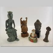 置物(仏教)