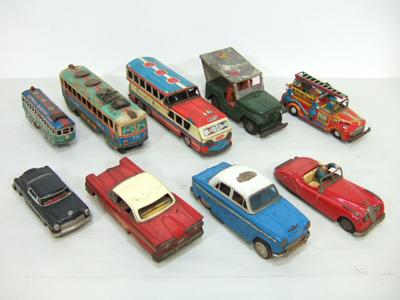 玩具 おもちゃ ミニカー