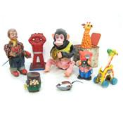 玩具 おもちゃ